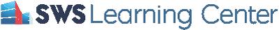 SWS Learning Center Logo